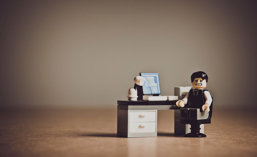 Tre typiske fejl – som du bør undgå i din online markedsføring
